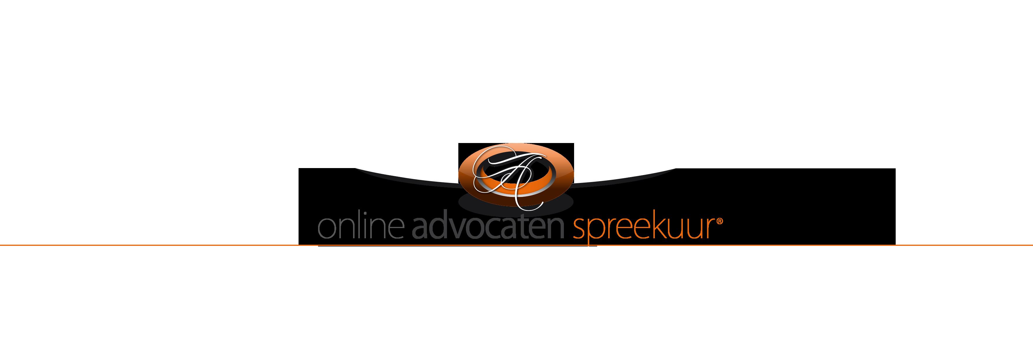 online advocaten spreekuur